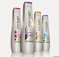matrix-biolage-core-colourlast,-smoothproof,-hydrasource,-volumebloom-4