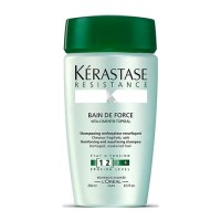 k_eacute_rastase_resistance_bain_de_force_reinforcing_shampoo_level_1_2_250ml_1363775115