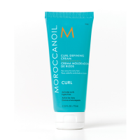 moroccanoil_curl_defining_cream_75ml_1383576074