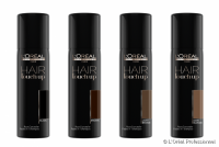 525-hair-touch-ups-by-l-oreal-680x0-1