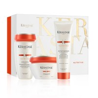 gift-finder-bundle-nutritive-coarse-hair-01-kerastase