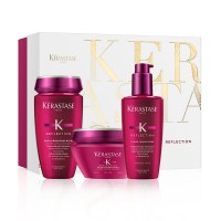 gift-finder-bundle-reflection-coarse-hair-01-kerastase