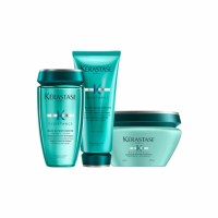 noi_capelli_kerastase_rituel_extentioniste_250ml