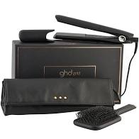 ghd GOLD® STYLING GIFT SET