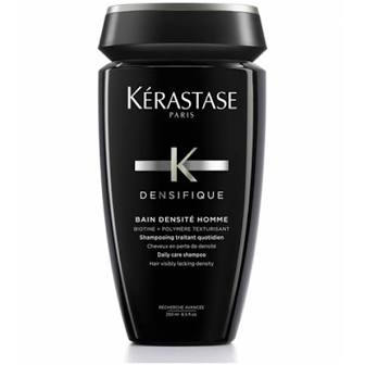 noi_capelli_kerastase_densifique_bain_homme_densite_250ml