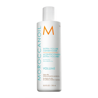 moroccanoil_extra_volume_conditioner_250ml