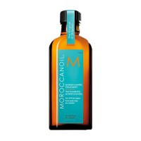 moroccanoil_treatment_125ml_20311