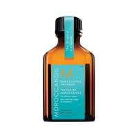 moroccanoil_treatment_25_ml_20307