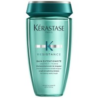 noi_capelli_kerastase_bain_extentioniste_250ml